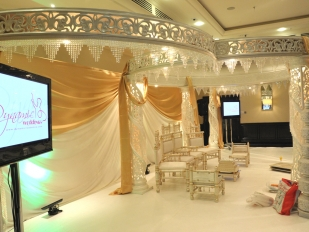 Dynamic-Weddings-Mandap-3.1