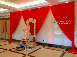 Heart Mandap Foyer 1 logo
