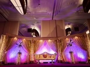7-Sofa-Stage-wedding-nggid03278-ngg0dyn-309x232x100-00f0w010c011r110f110r010t010