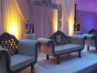 Wedding-Stage-3a-nggid03281-ngg0dyn-309x232x100-00f0w010c011r110f110r010t010