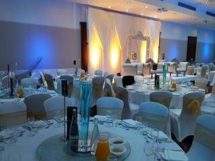 Wedding-Stage-3b-nggid03282-ngg0dyn-309x232x100-00f0w010c011r110f110r010t010