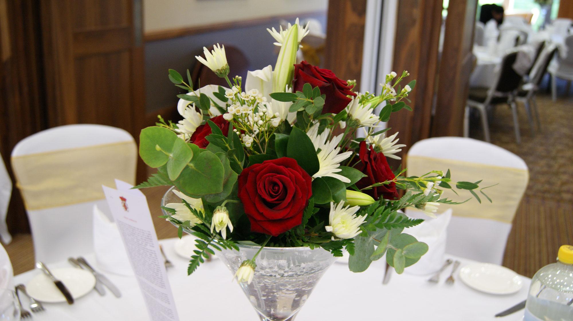 Centre-Piece-Full-Flower