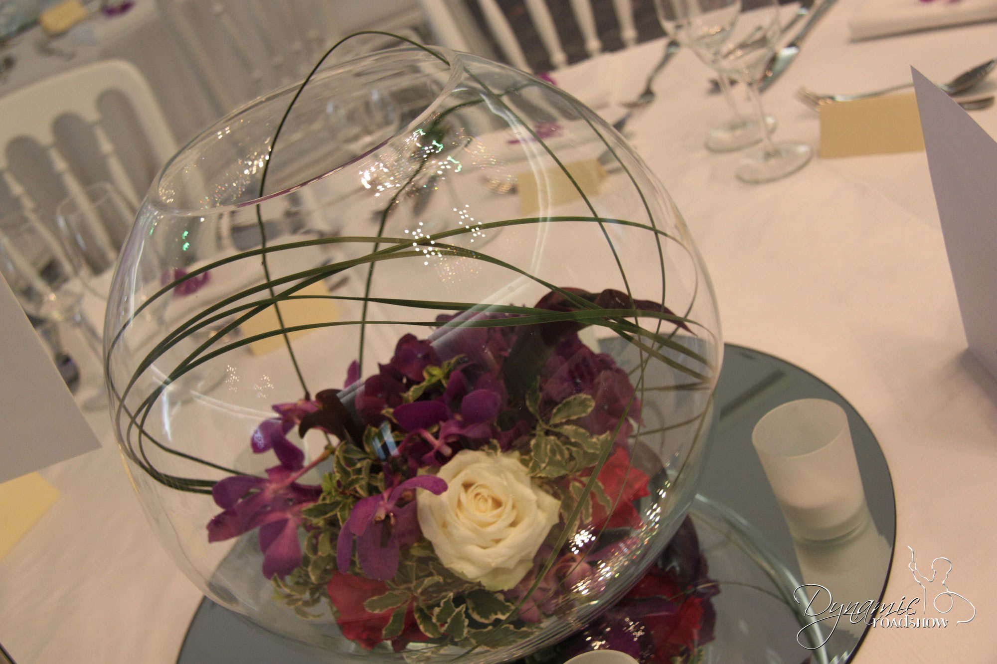 Fish-Bowl-£25